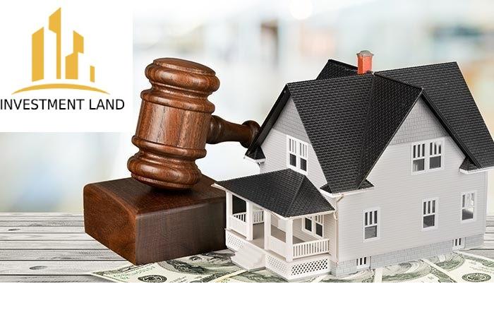 Những lưu ý quan trọng khi mua bán nhà đất tại Việt Nam