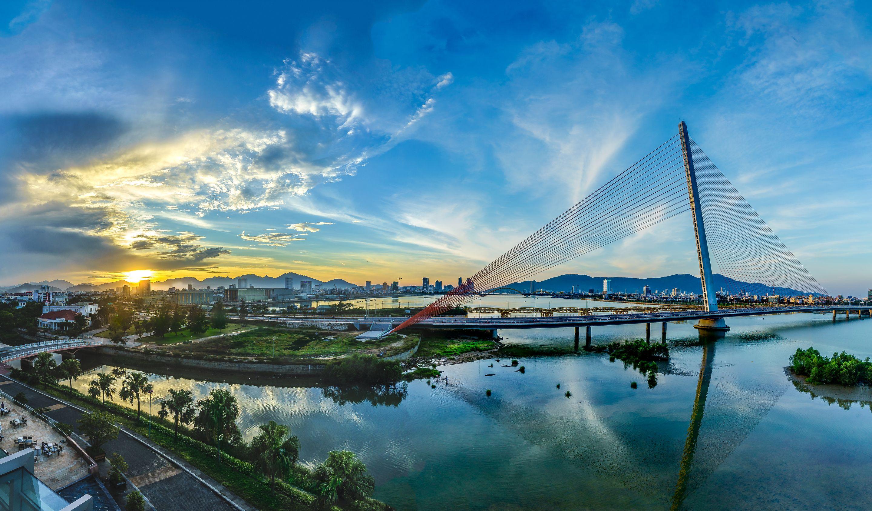 4 đặc điểm quan trọng của thị trường bất động sản Đà Nẵng