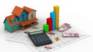 4 nguyên tắc đầu tư bất động sản