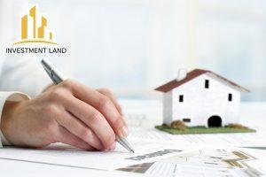 Những lưu ý quan trọng khi công chứng mua bán nhà đất