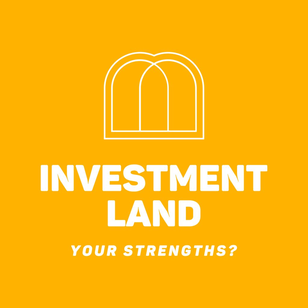 New points of Law on Investment 2020